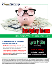 Everyday Loan small