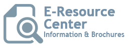 E-Resource Center