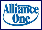 Find an Alliance One ATM